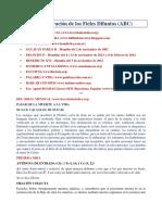 fieles_difuntos_abc
