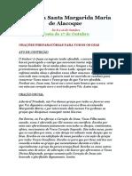 Novena a Santa Margarida Maria de Alacoque.pdf