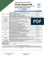 _VIVAR VARAS, Dayra Naomi-28 (1).pdf