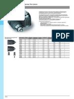 bohrfutter_1.pdf