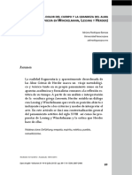 Dialnet-ElDolorDelCuerpoYLaGrandezaDelAlmaEsculturaYPoesia-5386491 (1).pdf