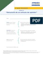 s19recurso1estructuradeunarticulodeopinion.pdf