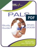 PALS_studyguide [Rexonavn.Com]