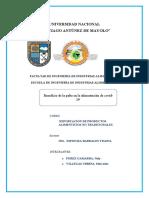 ALIMENTACION DE COVIC-19.docx
