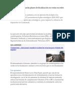 Fundamentos Economicos SAT pondrá en marcha planes de fiscalización en ventas en redes sociales.docx