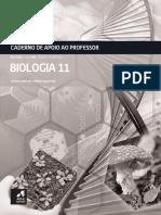 cap_bio_geo_11.pdf