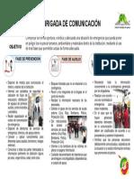 BRIGADA_COMUNICACION.pdf
