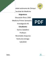 Educacion fisica proyecto.docx