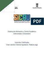Instructivo solicitud certificados 1.pdf
