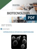 16 BIOTECNOLOGIA (1)