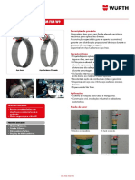 ABRACADEIRA-ROSCA-SEM-FIM-W9.pdf