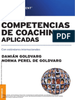 Competencias_de_coaching_aplicadas a2012-1-10
