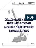 RC35-43519-Spare parts.pdf