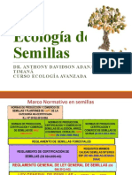 ecologia de semillas f.pptx