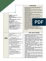 FORMATO RESUMEN CURRICULAR Alvaro FINAL.pdf