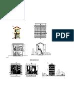plano_casa_5x8_2p_2d_verplanos.com