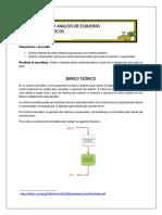 GUIA 2 DISEÑO Y ANALISIS DE ESQUEMAS ELECTRONEUMATICOS.pdf