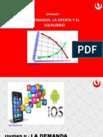Equlibrio del mercado.pdf