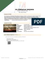 [Free-scores.com]_diakanua-wayawa-honore-un-oiseau-blanc-42660.pdf