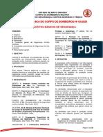 NTCB_03_2020_Conceitos_basicos_de_seguranca (OK)
