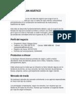 2. BOUTIQUE PLAN ASIÁTICO.pdf