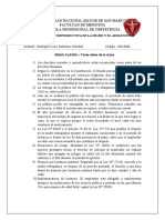 10 IDEAS CLAVES_TAREA ANTES DE LA SESIÓN_Rodriguez Luis Katherine Soledad.docx