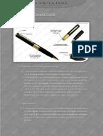 manual-caneta-espia.pdf