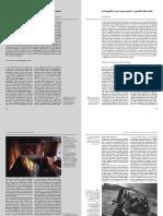 06-2018_18-35.pdf