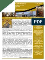11.22.2020  Uroczystość Chrystusa Króla.pdf