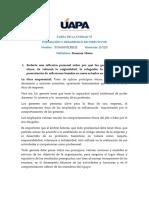 TAREA DE LA UNIDAD VI.docx