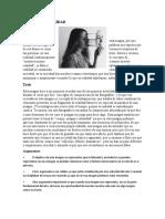 DOLOROSA REALIDAD karen (1)
