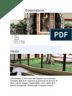 Historia_HOSPITAL_SAN_ANTONIO_DE_MITU..docx