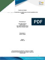 Actividad_Colaborativa_Fase_3.pdf