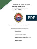 RRHH Y PRODUCCION TRABAJO.docx