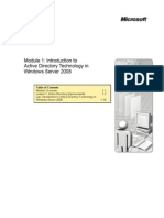 Module_1_-_Introduction_To_Active_Directory_Technology_In_Windows_Server_2008_D