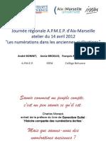 Diaporama_Atelier_du_14-04-2012