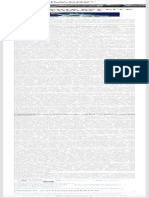 LA LIBERTÉ EST-ELLE UNE ILLUSION  BAC PHILO COOL DISSERTATIONS.pdf