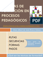 Evidencia Implementación de técnicas formativas.pdf