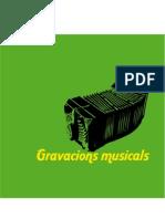 SIS-Guia temàtica sobre les cultures d'Amèrica Llatina (discografia)