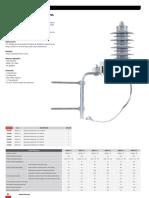 APARTARRAYO IUSA 34,5kV.pdf
