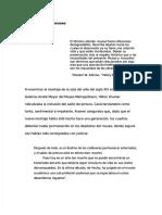 docdownloader.com_en-las-ruinas-del-museo-douglas-crimp1.pdf