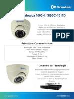 datasheet_1000H_SEGC-1011D.pdf