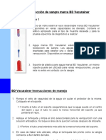 Vacutainer.ppt