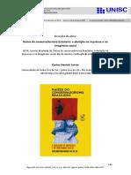14571-64493-1-PB.pdf