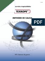 810_Manuel_des_courroies_OK.pdf