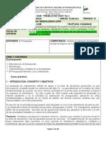 GUÍA N° 1 -  IV PERIODO CONTABILIDAD ONCE.docx