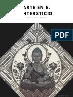 Arte_en_el_intersticio.pdf
