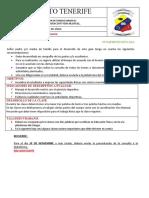 FAJ820R6CR.docx