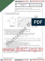 deux-series-Dipole-RL-Avec-Corrections-Bac-Tunisie-2019-www.bac_.org_.tn_.pdf