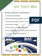 correction devoir - bac science.pdf